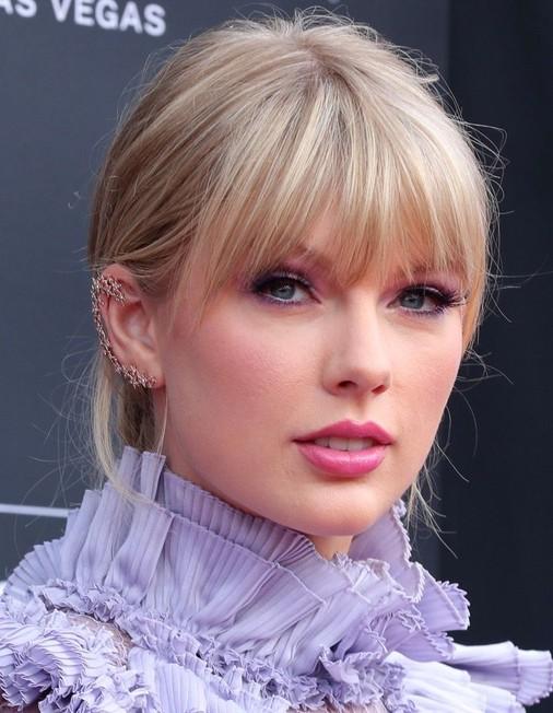 Taylor Swift Rotten Tomatoes