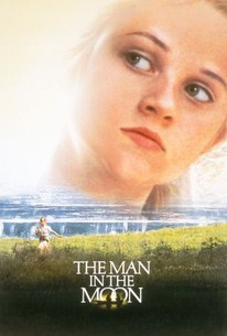 The Man In The Moon 1991 Rotten Tomatoes