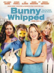 Bunny Whipped