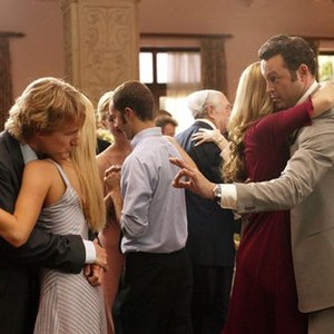 Watch Wedding Crashers Online For Free 2005 Rotten Tomatoes