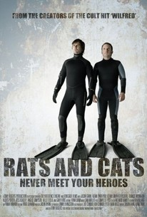 Rats and Cats
