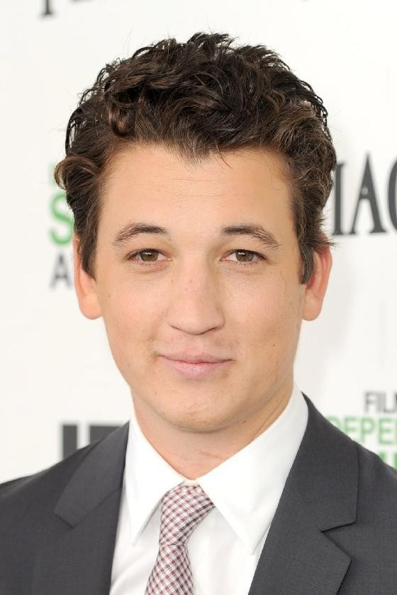 Miles Teller Height Weight Bio Hot Sexy Pics Profile ... |Miles Teller Biography