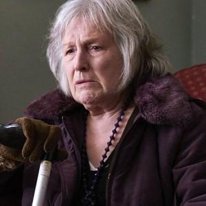 Marlene Sidaway as Maureen