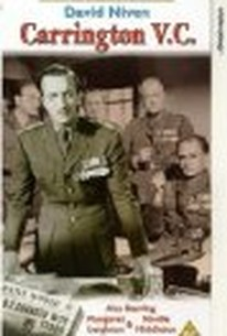 Carrington V.C. (Court Martial)