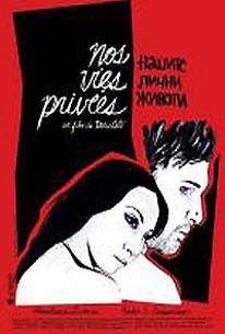 Nos vies privées (Our Private Lives)