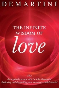 The Secret of the Law of Attraction 2: The Infinite Wisdom of Love