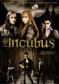 The Incubus