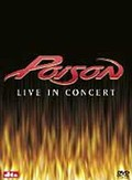 Poison - Live in Concert