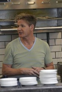 episode info - Kitchen Nightmares Season 8