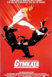 Gymkata