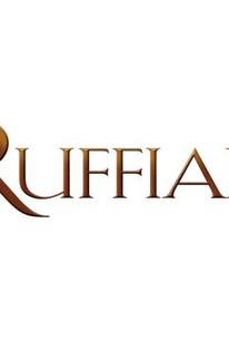 Ruffian