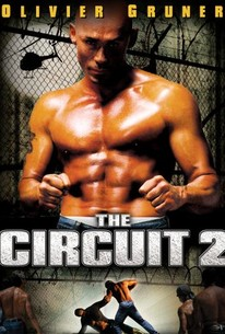 The Circuit 2: The Final Punch