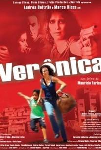 Verônica (Veronica)