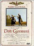 Karajan: Mozart: Don Giovanni