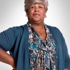 Cleo King as Grandma