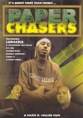 Paper Chasers