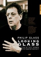 Philip Glass - Looking Glass
