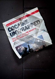 Cocaine Unwrapped