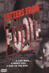 Letters from Eddie