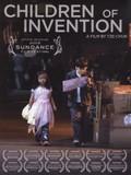 Children Of Invention