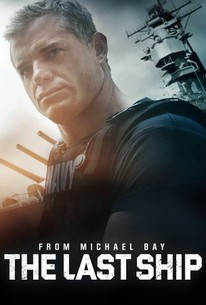 the last ship season 1 free streaming