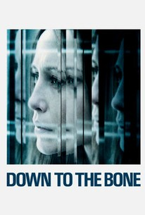 Down to the Bone