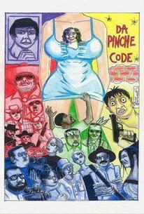 Da Pinche Code