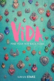Vida: Season 1