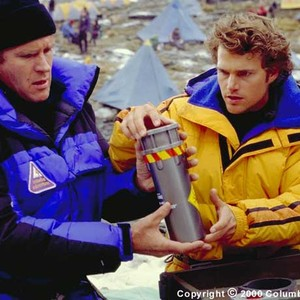 Vertical Limit (2000) - Rotten Tomatoes