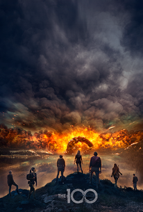 download the 100 season 2 all episodes
