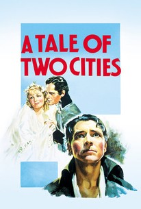 a tale of two cities movie 1980 cast