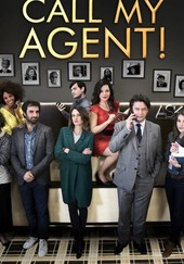 Call My Agent!: Season 2