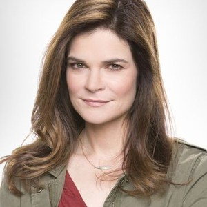 Betsy Brandt as Heather