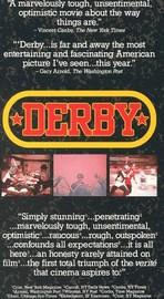 Derby (Roller Derby)