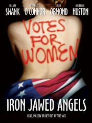 Iron Jawed Angels