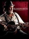 Bloodworth