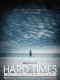 Hard Times: Lost on Long Island