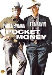 Pocket Money