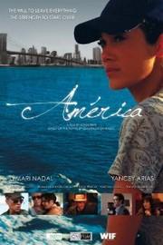 America (2010/i)