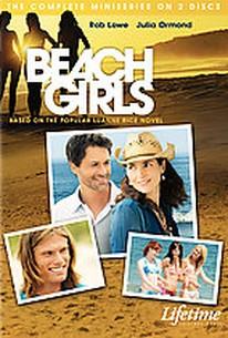 Beach Girls