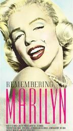 Remembering Marilyn