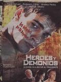 H�roes y demonios