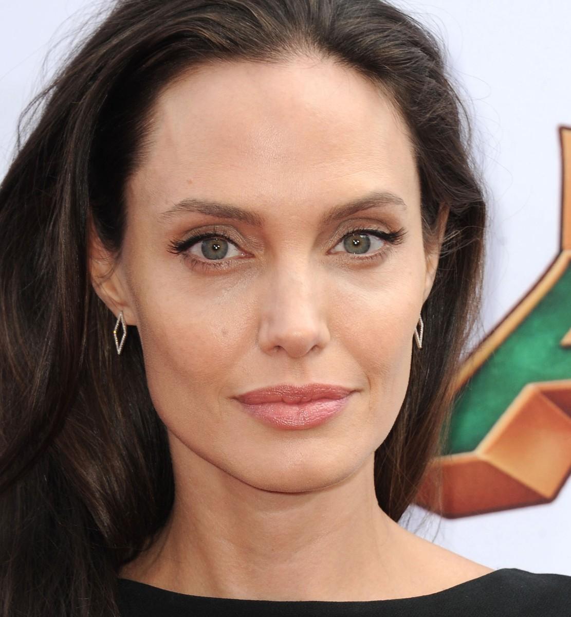 Angelina Jolie Cyborg 2 1993 cyborg 2 (1993) - rotten tomatoes