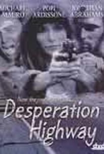 Desperation Highway