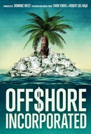 Offshore Incorporated (The UK Gold)
