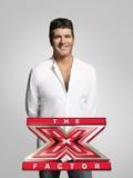 The X Factor: Season 3