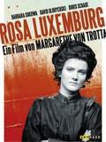 Die Geduld der Rosa Luxemburg