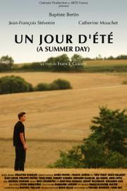 A Summer Day (Un jour d'ete)
