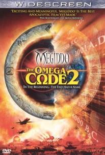 Megiddo: The Omega Code 2