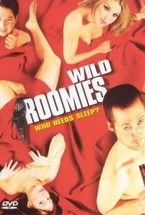 Wild Roomies